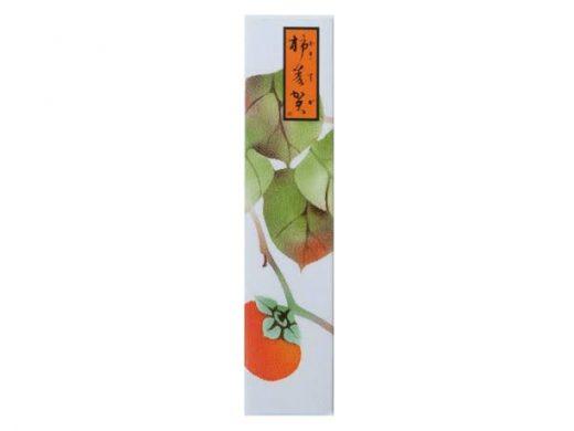 柿寿賀(1本入)