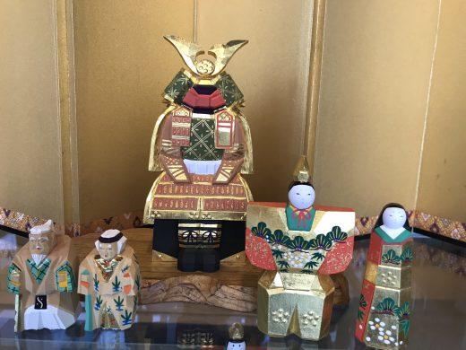 奈良美術工芸舎 誠美堂