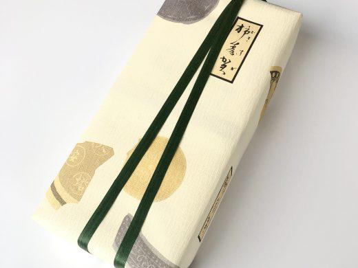 柿寿賀(贈答用箱入)