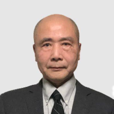 吉田蚊帳 社長 吉田 勝俊