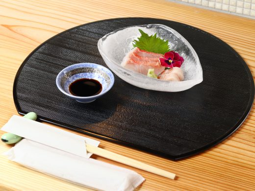 日本料理 ひとしずく